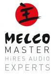 Melco masters logo 1