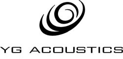 YG_Acoustics_logo